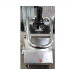 Food Processor - DM65MS