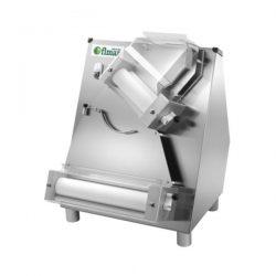 Fimar Dough Roller - FI32N