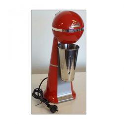 Drink Mixer - A-2001/AR