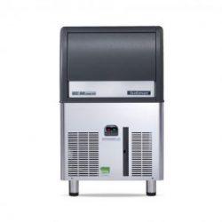 Underbench Ice Machine - ECS 86-PWD-A