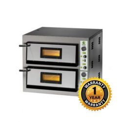 Fimar Electric Pizza Oven - FME66