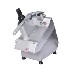Double M Food Processors - DM60MS