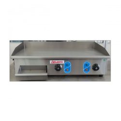 Griddle-Hotplate - DMEG-820