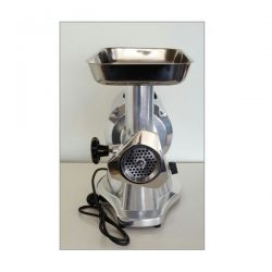 Meat Mincer - TX-800