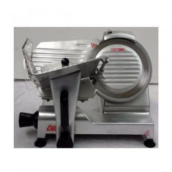 Belt Driven Slicer - AT300