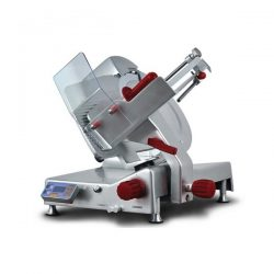 Fully Automatic Slicer - NS350HDX
