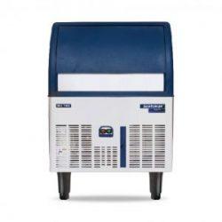 Underbench Ice Machine - NU 100M-A