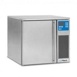 Blast Chiller / Freezer - PCF 031/AFG