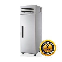Skipio Upright Single Door Freezer - SFT25-1