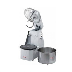 Fimar Spiral Mixers-Lift Head - 18CN