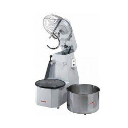 Fimar Spiral Mixers-Lift Head - 38CN