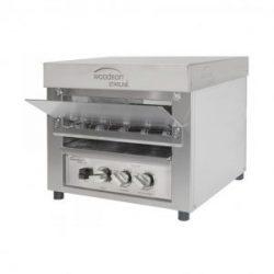 Conveyor Toaster - W.CVT.B.15
