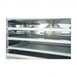 convection Oven - DMEO-8D-B