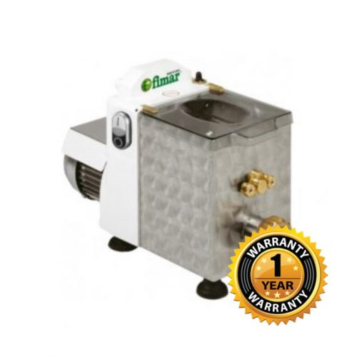 Fimar Fresh Pasta Machine - MPF1.5