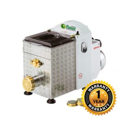 Fimar Fresh Pasta Machine - MPF2.5