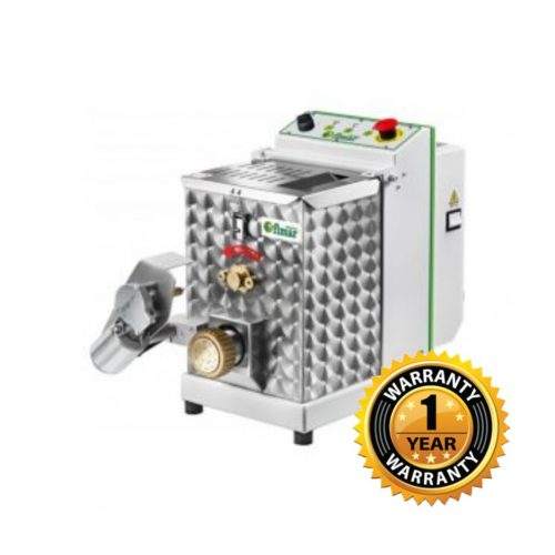 Fimar Fresh Pasta Machine - MPF4