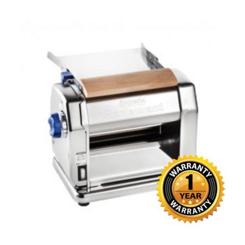 Fimar Electric Pasta Machine - SE220