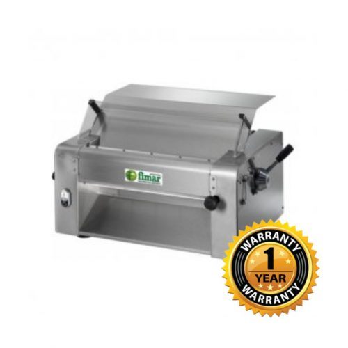 Fimar Pizza Pasta Machine - SI320
