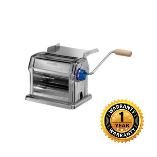 Fimar Manual Pasta Machine - SM220